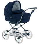 Best Baby Strollers And Buggy 12 05 14