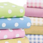 colorful_bassinet_sheets